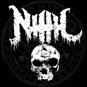 nihil (Official)