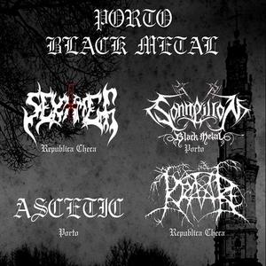 Sonneillon Blackmetal