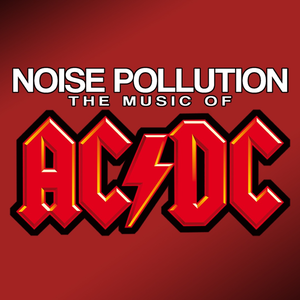 Noise Pollution: The Music of AC/DC