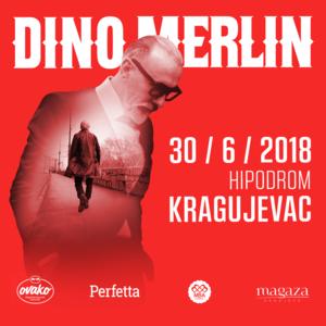 Dino Merlin