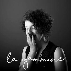 La Gammine