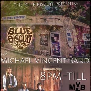 Michael Vincent Band