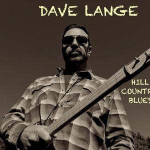 Dave Lange