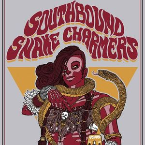 Southbound Snake Charmers