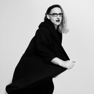 Simona Castricum