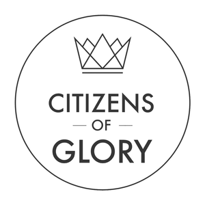 Citizens of Glory
