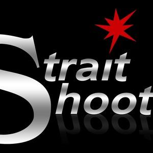 Strait Shooter
