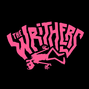 The Writhers