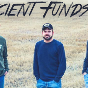 Insufficient Funds Band