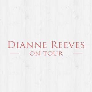 Dianne Reeves Music