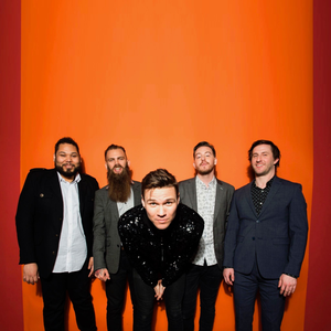 Dance Gavin Dance Tour 2020 Bandsintown | Dance Gavin Dance Tickets   Platteland, Feb 29, 2020