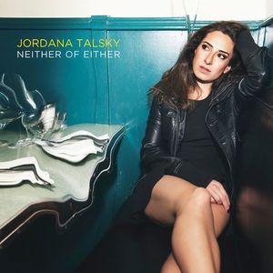 Jordana Talsky Music