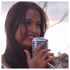 Maira Music
