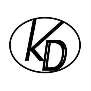 Kelodown