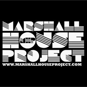 Marshall House Project