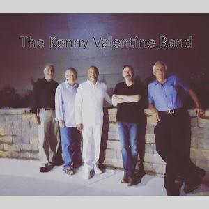 Kenny Valentine Band