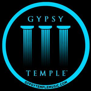 Gypsy Temple