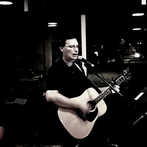 Rob Amrhein Music
