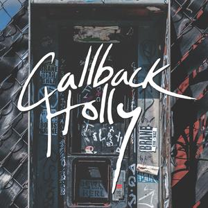 Callback Holly