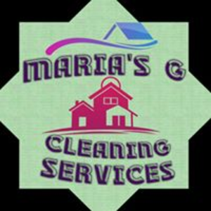 Maria's G Cleaning Services