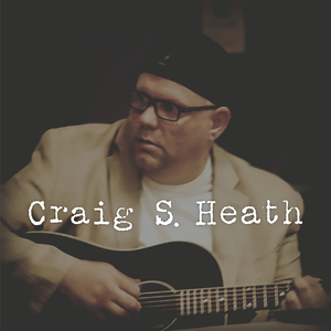 Craig S. Heath Music