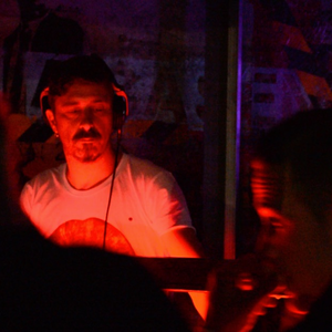 DJ Ino