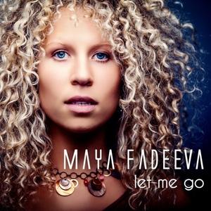 Maya Fadeeva Music