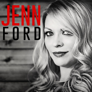Jenn Ford Music