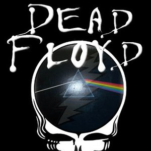 Dead Floyd