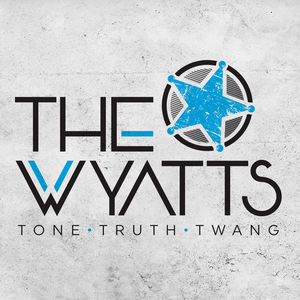 The Wyatts