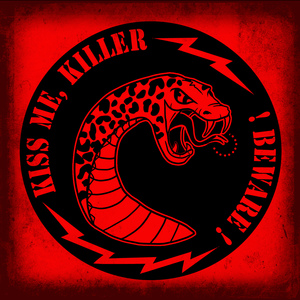 Kiss Me, Killer