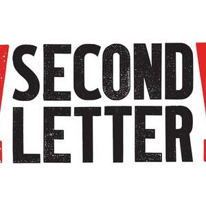 Second Letter