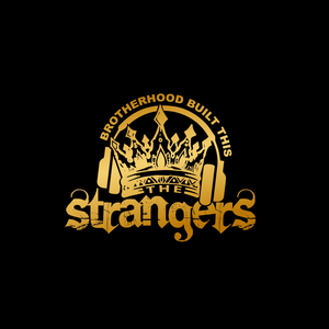 The Strangers of Elevated Underground