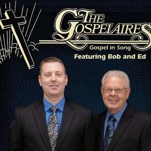 The Gospelaires