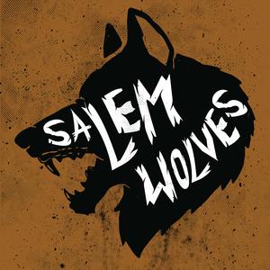 Salem Wolves