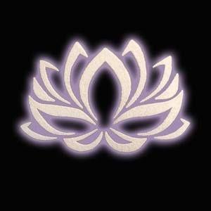 PhanieRae & the Soul Shakers