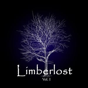 Limberlost music