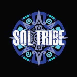 Soltribe