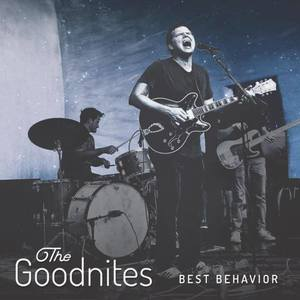 The Goodnites