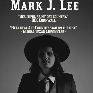 Mark J. Lee