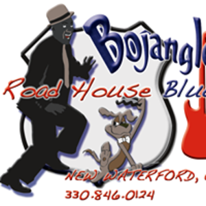 Bojangles Road House Blue's