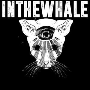 In The Whale