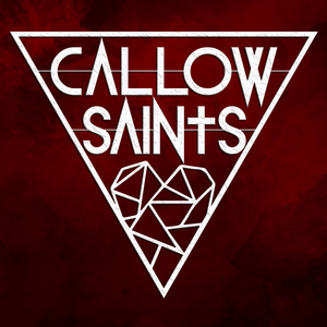 Callow Saints