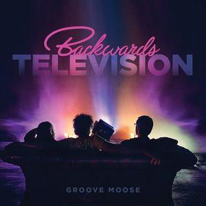 Groove Moose