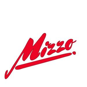 Mizzo