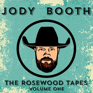 Jody Booth Music