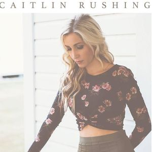 Caitlin Rushing