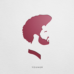 Youngr
