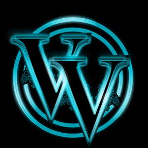 Valor & Vengeance