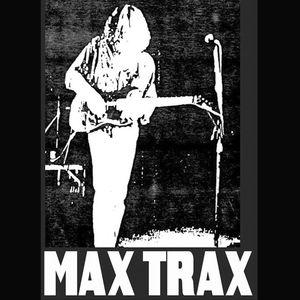 Max Trax Records
